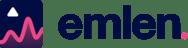 Emlen-logo-250px