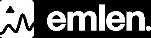 Emlen-logo-500px (2)